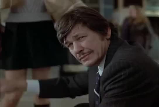 Watch Death Wish - Ending Scene GIF on Gfycat. Discover more related GIFs on Gfycat