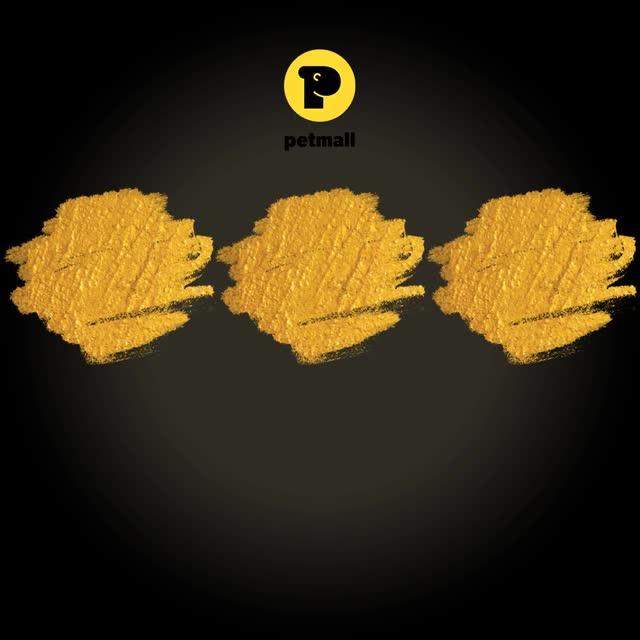 Watch and share BonusPacks V3 GIFs on Gfycat