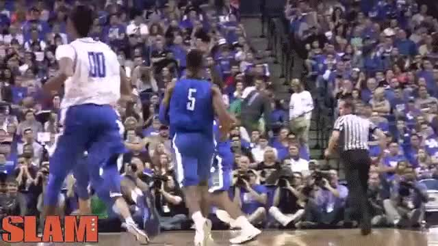 Watch Uk basketball GIF on Gfycat. Discover more related GIFs on Gfycat