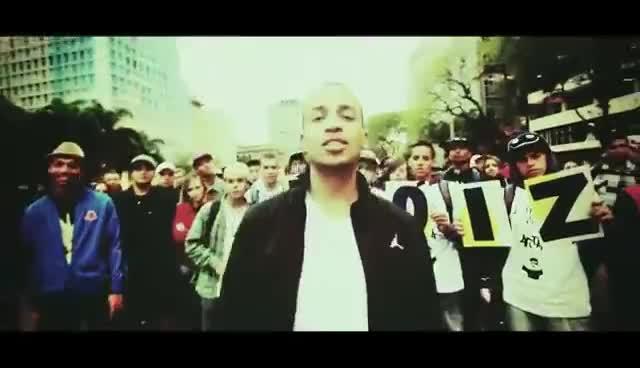 RAP, TUMBLR, Rap GIFs