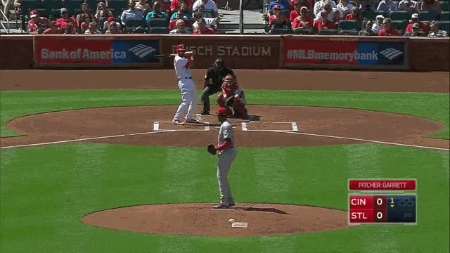 Watch and share Garret Fastball 92 First GIFs on Gfycat
