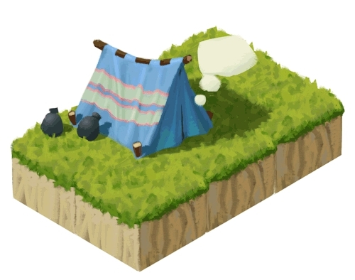 animation, art, casual, conceptart, game, gameart, isometric, Something completely different, and incredibly fun. GIFs