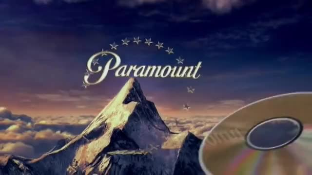 Watch and share Paramount DVD Television Logo GIFs on Gfycat