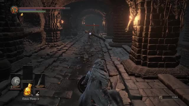 Watch and share Darksouls3 GIFs and Gaming GIFs by sinhlol on Gfycat