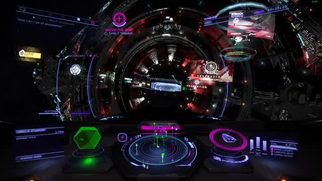 Watch and share Elite Dangerous GIFs by mothamn0 on Gfycat