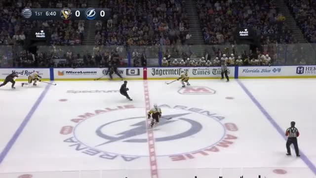 Watch and share Maatta GIFs by The Pensblog on Gfycat