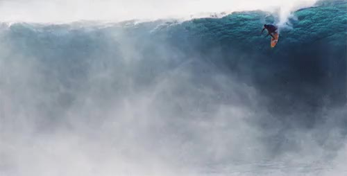 Watch and share Big Wave Surfing GIFs and Triple Overhead GIFs on Gfycat