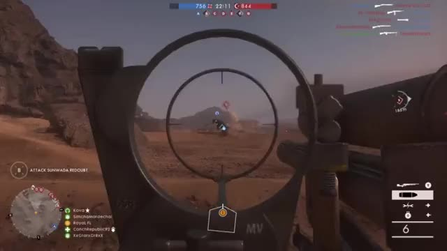 Watch and share Area 51, No Fly Zone! GIFs by royal_fl on Gfycat