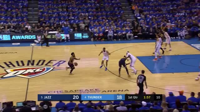 Watch and share Basketball GIFs by Ben Mallis on Gfycat