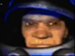 Watch and share StarCraft - Terran Marine Quotes GIFs on Gfycat