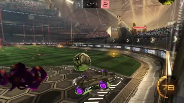 Watch Save 1: The FBI GIF by Gif Your Game (@gifyourgame) on Gfycat. Discover more Gif Your Game, GifYourGame, Rocket League, RocketLeague, Save, The FBI GIFs on Gfycat