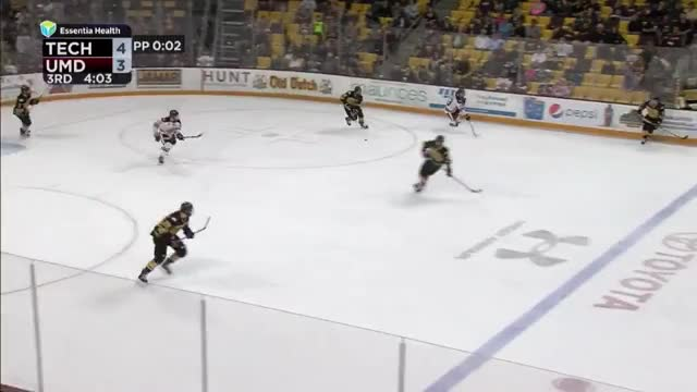 Watch and share 2017-10-07: Samberg (WPG)  Hit GIFs by hfwoodhouse on Gfycat