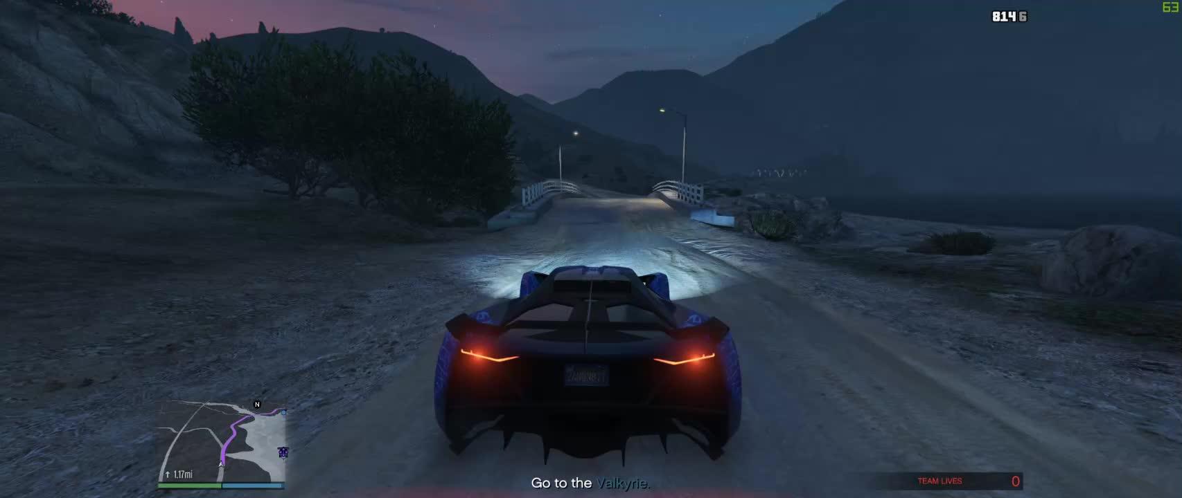 grandtheftautov, Grand Theft Auto V 2018.05.24 - 18.38.11.04.DVR.mp4-00.00.44.391-00.00.53.396 GIFs