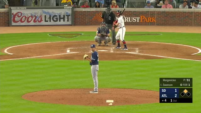 Watch and share San Diego Padres GIFs and Baseball GIFs by mmcelroy on Gfycat