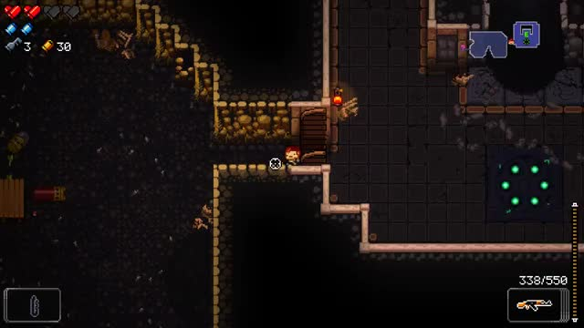 Watch why GIF on Gfycat. Discover more enterthegungeon GIFs on Gfycat