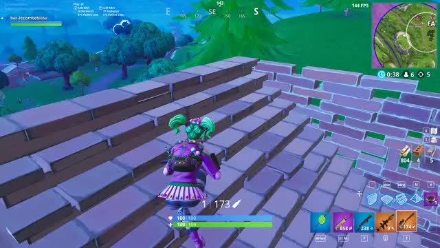 Watch and share Fortnitebr GIFs and Fortnite GIFs by comtebilou on Gfycat