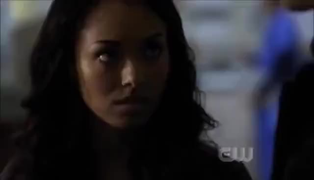 Watch Bonnie GIF on Gfycat. Discover more Bonnie and Damon GIFs on Gfycat
