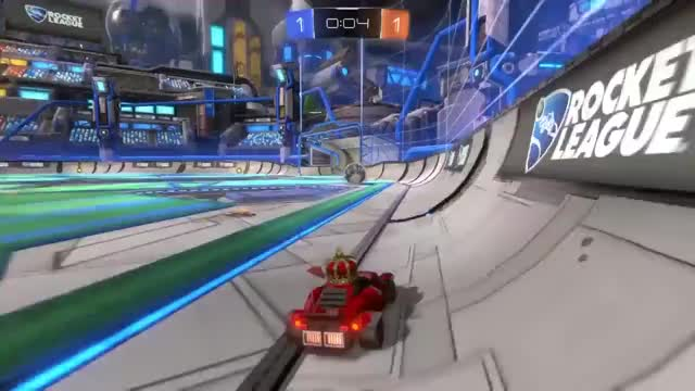 Watch SHAREfactory™_201701030353* GIF on Gfycat. Discover more ps4s, rocketleague, sony interactive entertainment GIFs on Gfycat