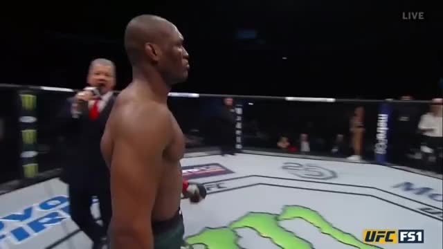 Watch and share Kamaruusman GIFs and Ufcstlouis GIFs on Gfycat