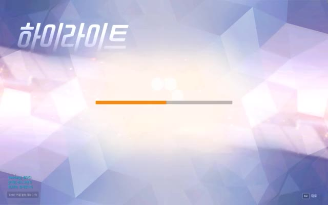 Watch gen GIF on Gfycat. Discover more 12, overwatch GIFs on Gfycat