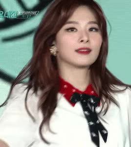 Watch seulgi GIF on Gfycat. Discover more related GIFs on Gfycat