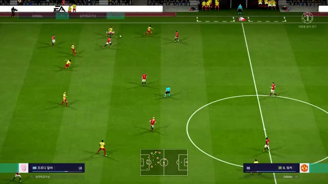 Watch and share Fifa4zf GIFs and Fifa GIFs on Gfycat