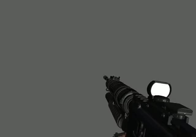Watch m16 grenade reload GIF on Gfycat. Discover more related GIFs on Gfycat