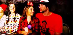 Watch and share Chelsea Ricketts GIFs and Geek Charming GIFs on Gfycat