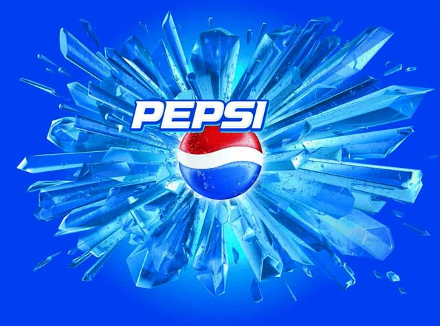 Watch and share Pepsi GIFs on Gfycat