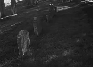 Watch The Blair Witch Project (1999) GIF on Gfycat. Discover more Black and White, Cemetery, Dark, Graveyard, Horror, The Blair Witch Project, mygif GIFs on Gfycat