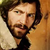 Watch and share Michiel Huisman GIFs and Cal Morrison GIFs on Gfycat