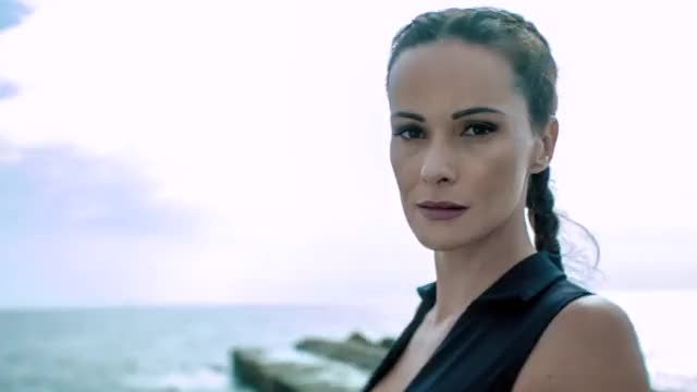 Watch and share Helena Costa GIFs on Gfycat