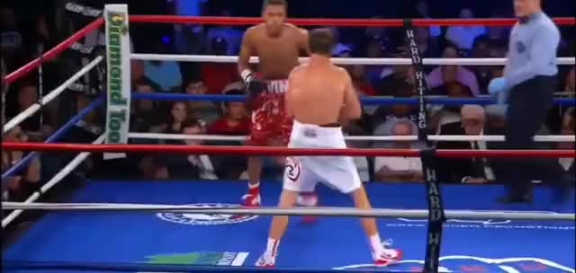 Watch Devin Haney highlights vs Mason Menard GIF on Gfycat. Discover more Sports, Yung Hive くそ, boxing GIFs on Gfycat