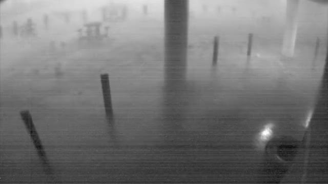 Watch Joplin Tornado: East Middle School Surveillance Footage GIF on Gfycat. Discover more 2011, 22, East, Joplin, MO, May, Missouri, Mo., storm, tornado GIFs on Gfycat
