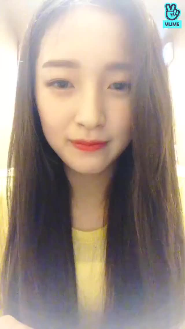 Watch and share 데이트해 GIFs by Yerin on Gfycat