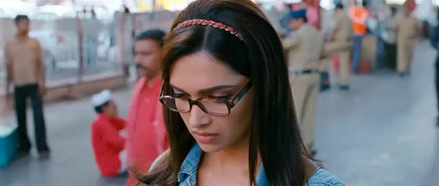 Watch and share Scholar Naina GIFs on Gfycat