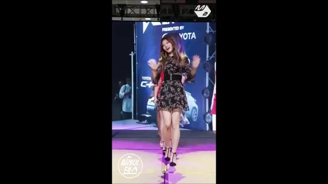 Watch DTNA Relay 1 GIF by zoska (@zoskaaa) on Gfycat. Discover more kpop, sana, twice GIFs on Gfycat