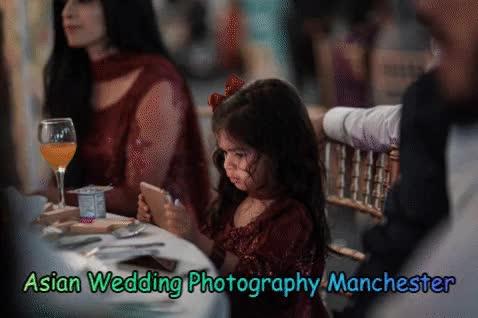 Watch and share Asian Wedding Photography Manchester GIFs by Maisum Walji Photography  on Gfycat
