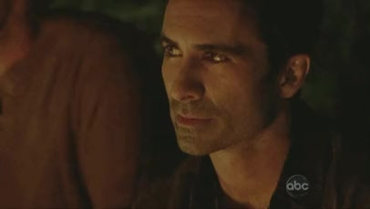 Watch and share Nestor Carbonell GIFs on Gfycat