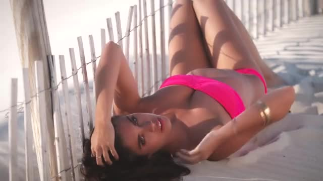 Watch and share Sara Sampaio GIFs by younghawthollywood on Gfycat
