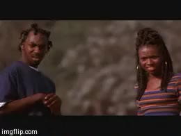 Watch and share Menace Ii Society GIFs and Menace To Society GIFs on Gfycat