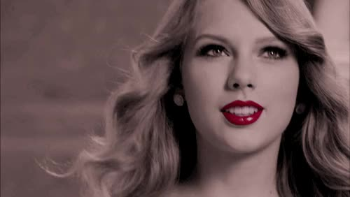 Watch and share Taylor Swift GIFs on Gfycat