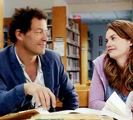 Watch this trending GIF on Gfycat. Discover more alison lockhart, dominic west, gifs, noah solloway, ruth wilson, the affair GIFs on Gfycat