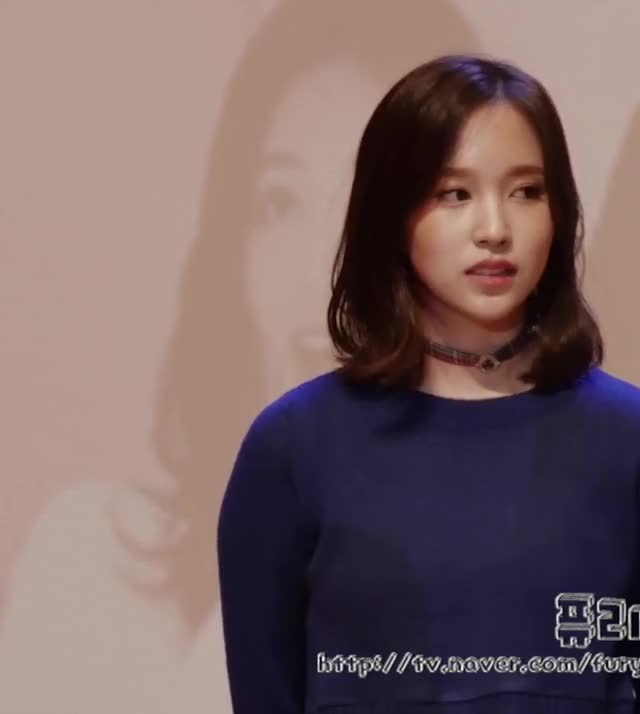 Watch Mina GIF on Gfycat. Discover more kpop, mina, twice GIFs on Gfycat