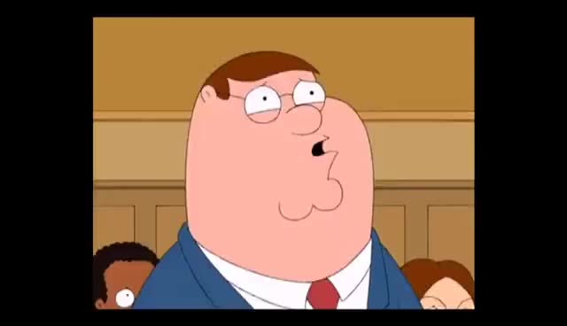 Watch and share Familyguy GIFs on Gfycat