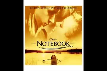 Watch Aaron Zigman--The Notebook (2004) GIF on Gfycat. Discover more Aaron, Zigman GIFs on Gfycat