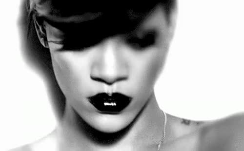 Watch and share Rihanna Cry GIFs on Gfycat