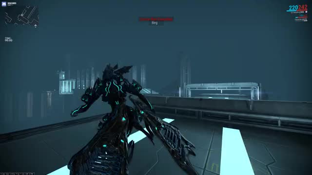 Watch gottagofast GIF by Sky (@sky) on Gfycat. Discover more warframe GIFs on Gfycat