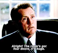 Watch END GIF on Gfycat. Discover more martin sheen GIFs on Gfycat
