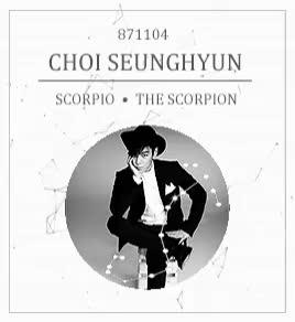 1k, bigbang, daesung, edit, gdragon, seungri, t.o.p, taeyang, vip net, made; GIFs